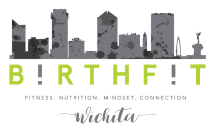 BIRTHFIT-Wichita-gray-splatter-1024x608