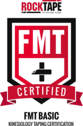 FMT-Basic-Certified