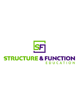 sfe-large-education-logo